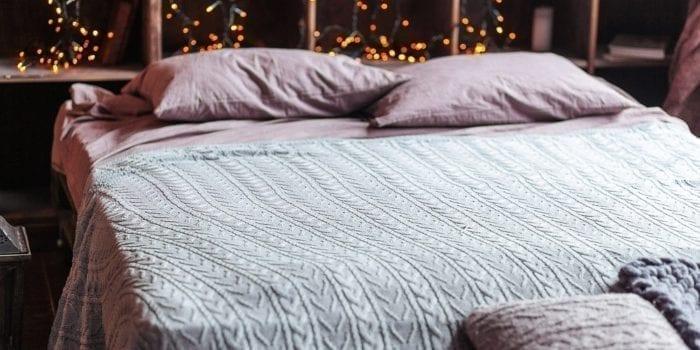 How To Get Quality Sleep