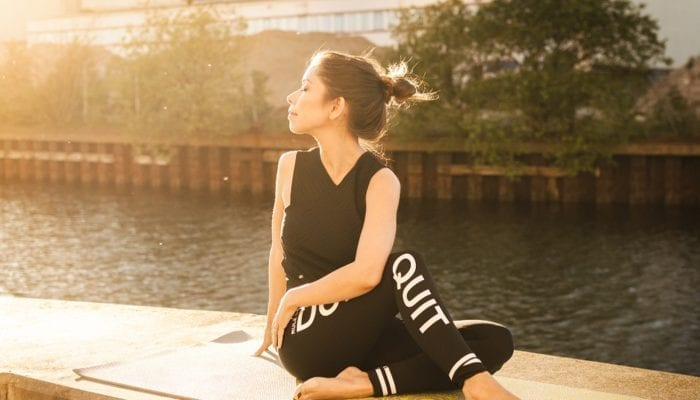 3 Forms Of Exercise That Offer Enhanced Cognitive Benefits