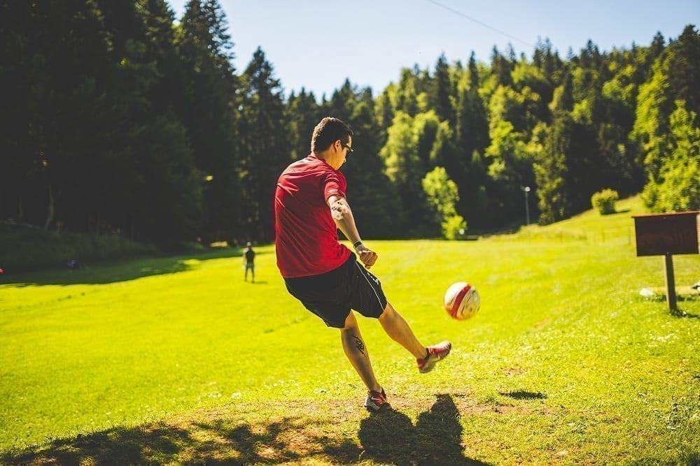 Football and Dementia