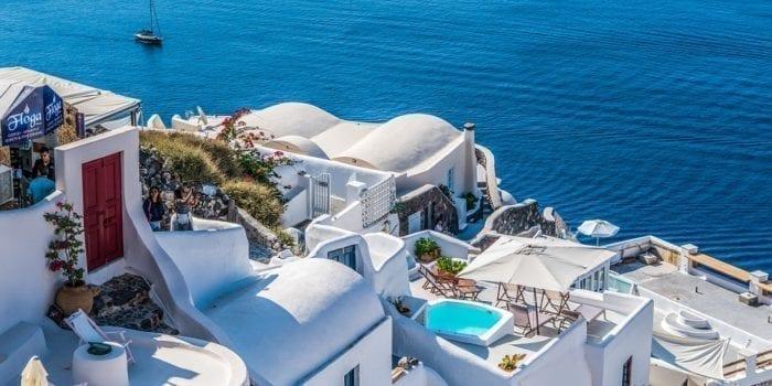 How To Start The Mediterranean Diet