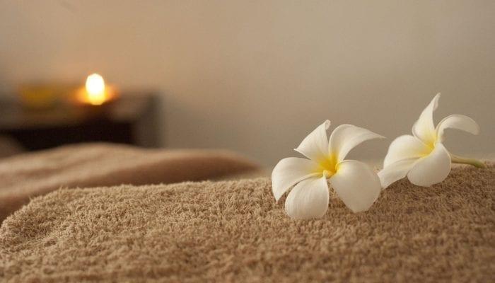 Want To Grow Mentally Stronger? – Adopt A Regular Massage Habit