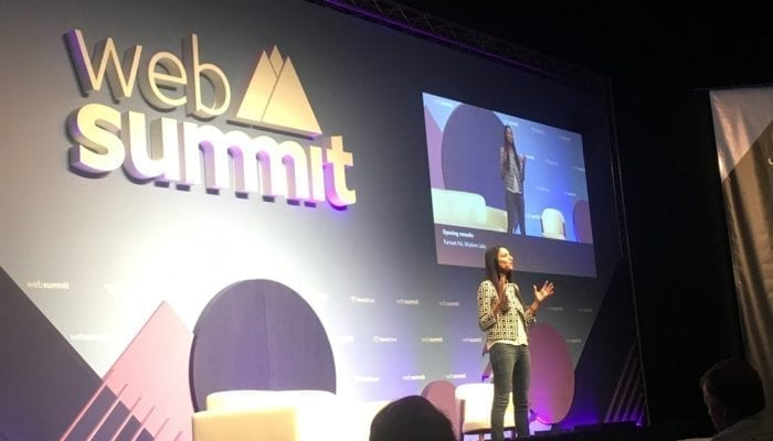 Best Mental Health Tech From Web Summit 2018